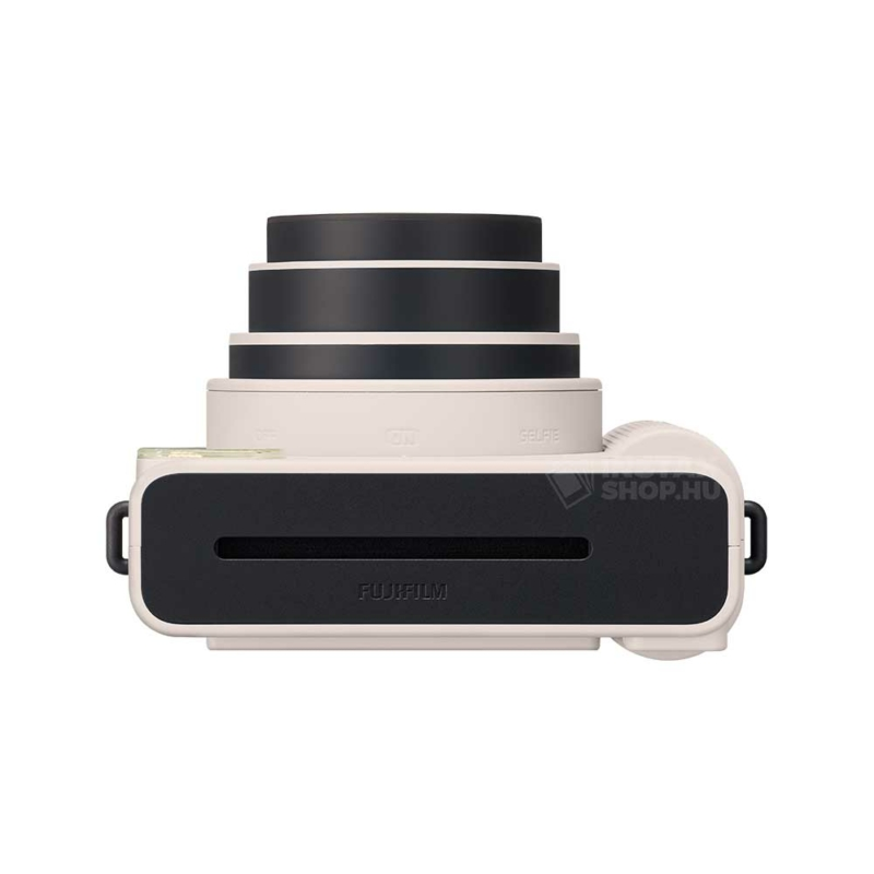 Fujifilm instax square sq1 instant fényképezőgép chalk white instaxshop 07