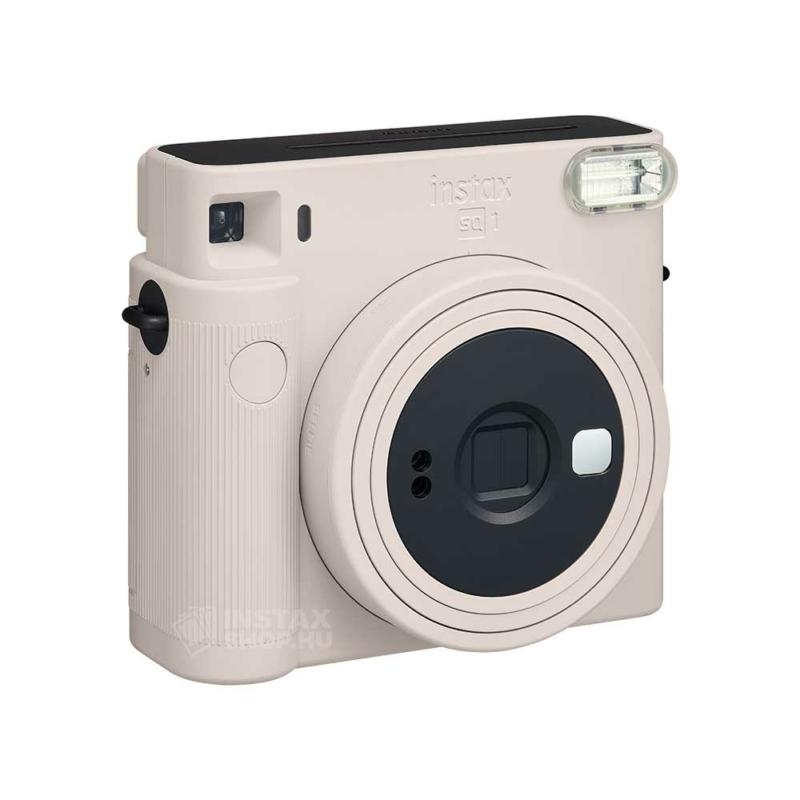 Fujifilm instax square sq1 instant fényképezőgép chalk white instaxshop 09