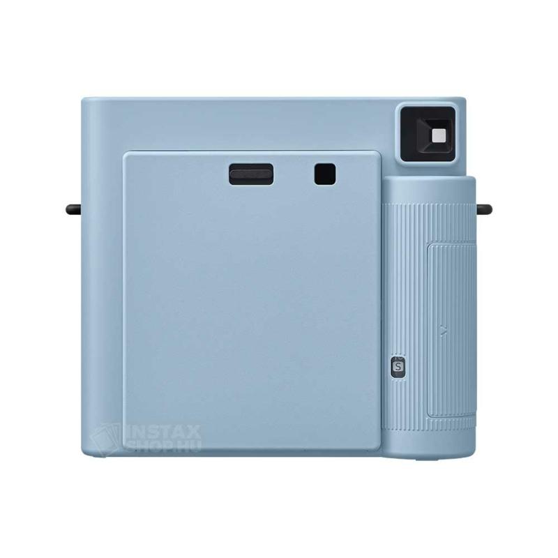 Fujifilm instax square sq1 instant fényképezőgép glacier blue instaxshop 04