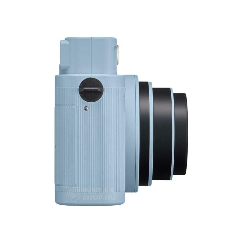 Fujifilm instax square sq1 instant fényképezőgép glacier blue instaxshop 05