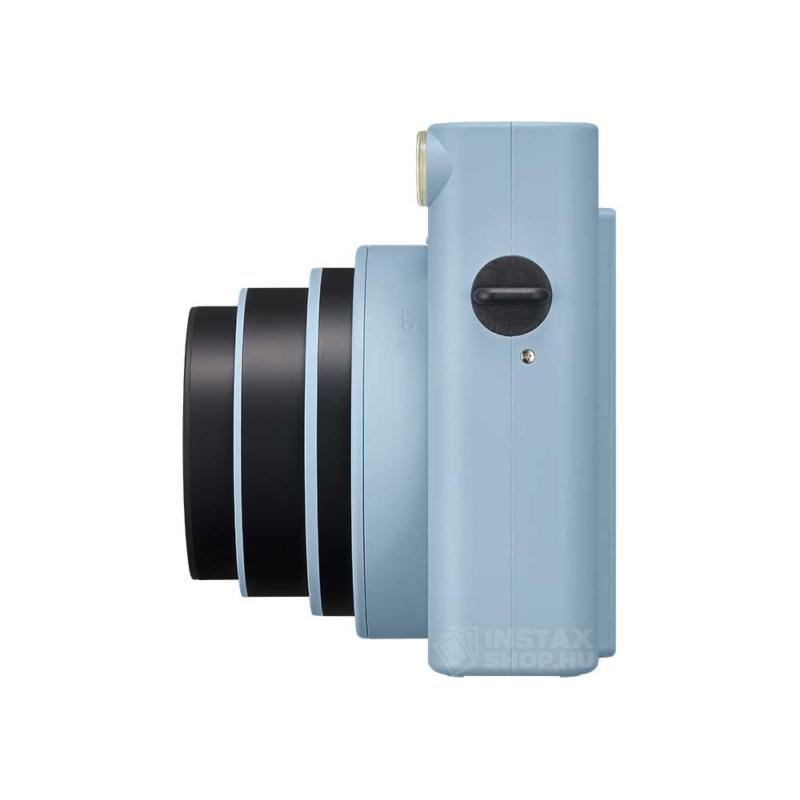 Fujifilm instax square sq1 instant fényképezőgép glacier blue instaxshop 06