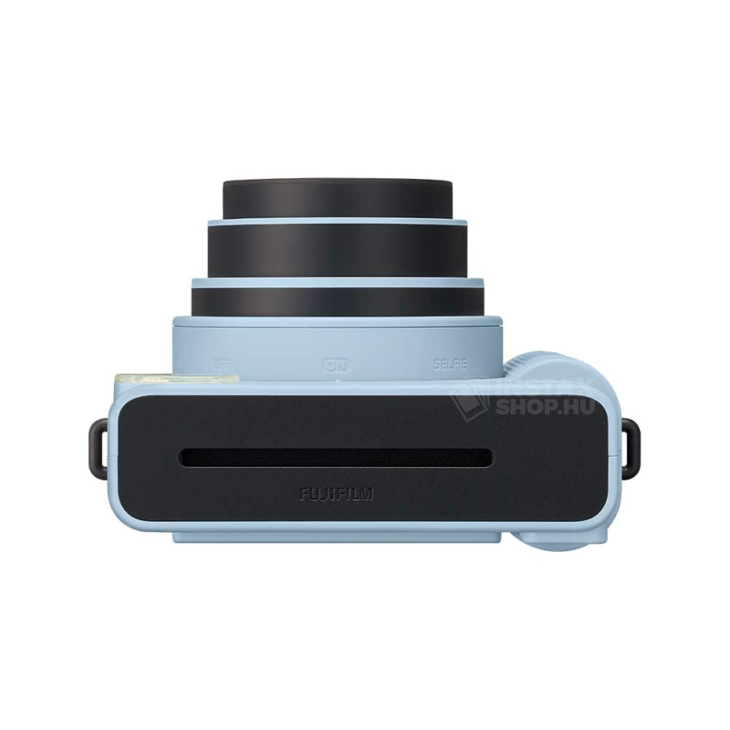 Fujifilm instax square sq1 instant fényképezőgép glacier blue instaxshop 07