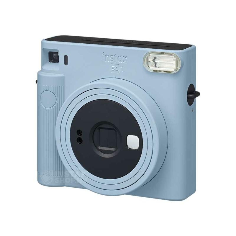 Fujifilm instax square sq1 instant fényképezőgép glacier blue instaxshop 08