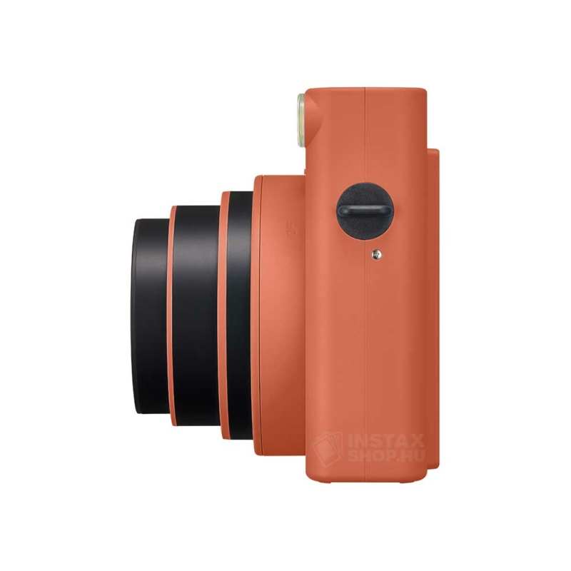 Fujifilm instax square sq1 instant fényképezőgép terracotta orange instaxshop 05