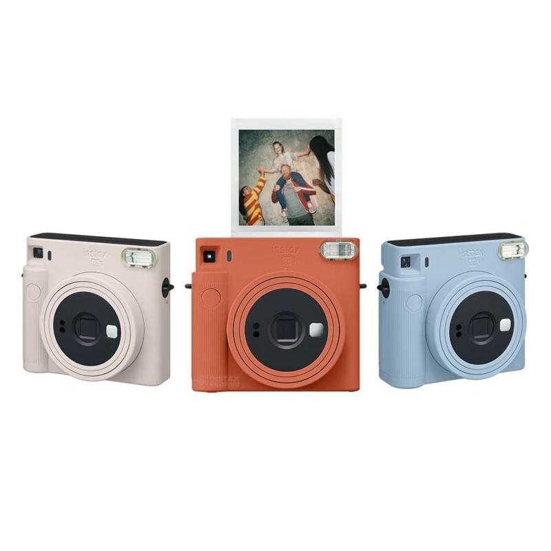 Fujifilm instax square sq1 instant fényképezőgép instaxshop 01