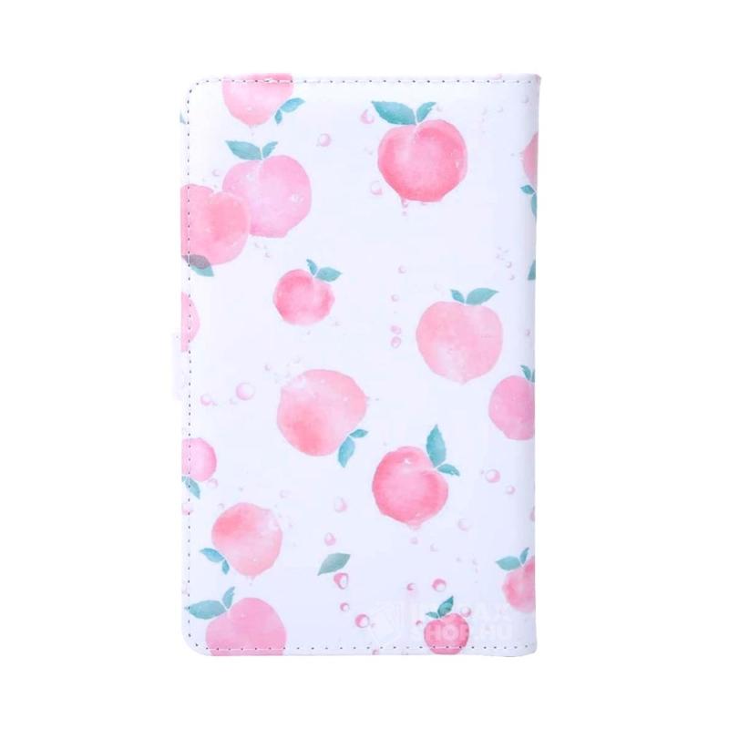 Instax peach pocket album instaxshop webaruhaz 04