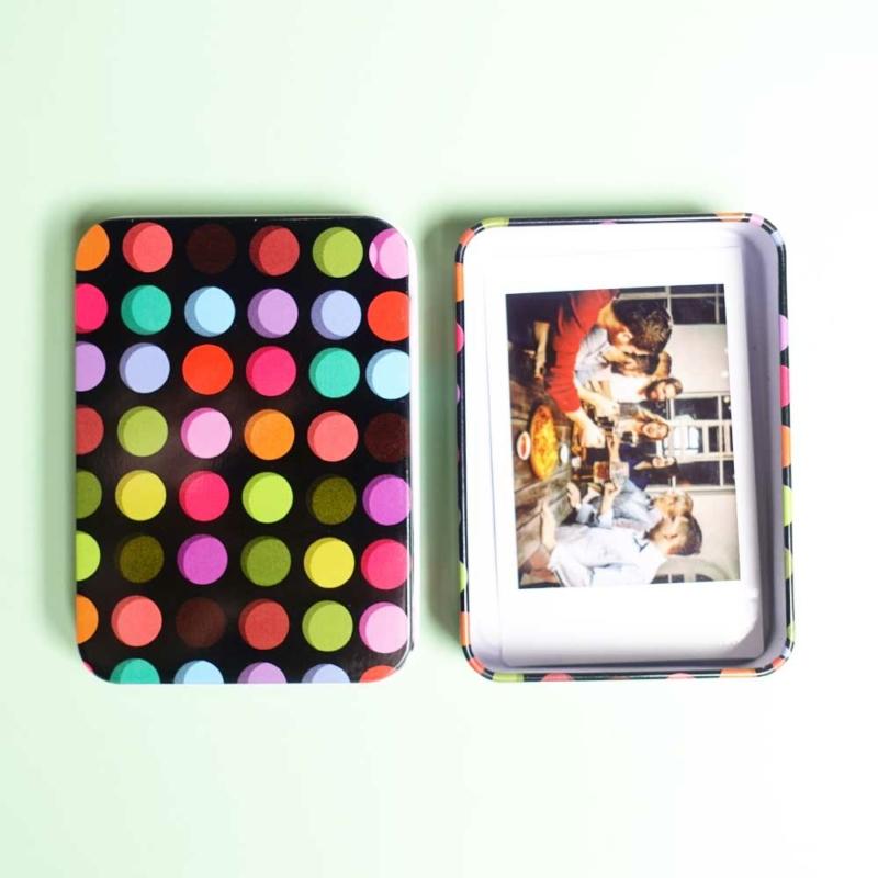 Instax mini filmbox 04jpg